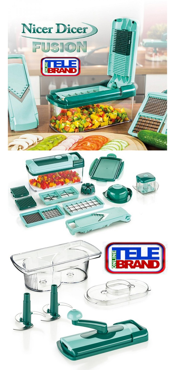 nicer dicer fusion in pakistan salad chef in pakistan. Black Bedroom Furniture Sets. Home Design Ideas